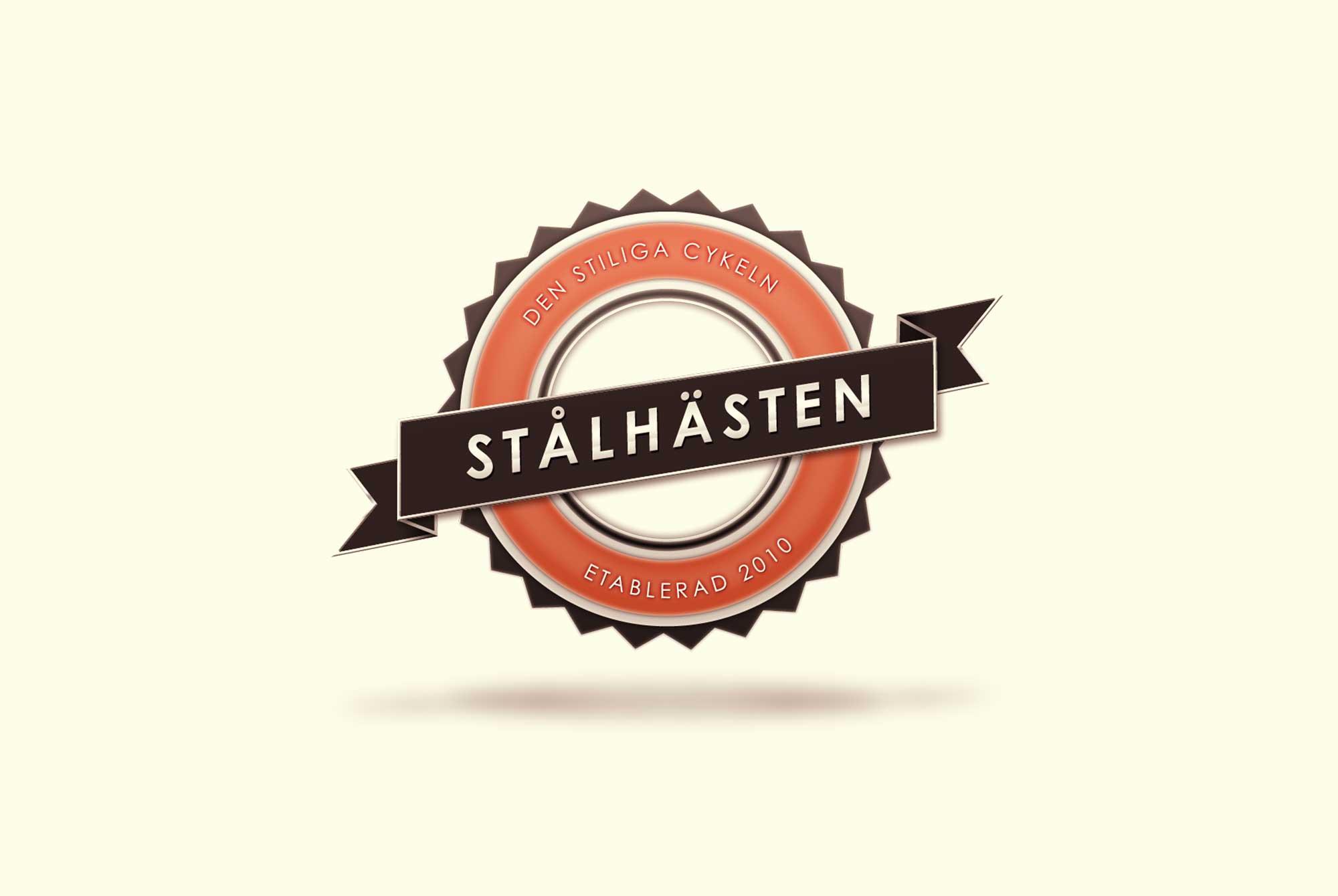 stal_04